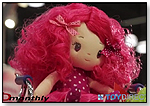 Cutie Curls by AURORA WORLD INC.