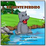 El Diente Perdido (Spanish) by LUV-BEAMS