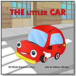 The Littler Car by LUV-BEAMS