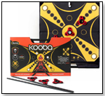 KOOBA by INPLAY PRODUCTS