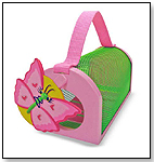 Bella Butterfly Bug House by MELISSA & DOUG