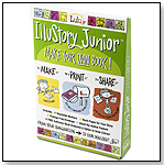 IlluStory Junior by LULU