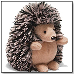 Qwilly Porcupine by GUND INC.