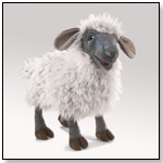 Bleating Sheep by FOLKMANIS INC.