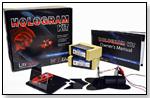 Hologram Kit by LITIHOLO