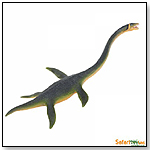 Elasmosaurus by SAFARI LTD.®