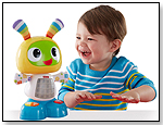 Bright Beats Dance & Move BeatBo by FISHER-PRICE INC.