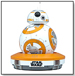 Star Wars Sphero BB-8 App-Enabled Droid by ORBOTIX