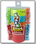 Stack Attack by PATCH PRODUCTS INC.