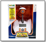 ReCon 6.0 Programmable Rover by SMARTLAB TOYS