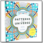 Patterns of the Universe by WORKMAN PUBLISHING