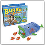 Bubba the Bottom Feeder Game by FUNDEX GAMES