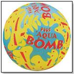 Aqua Bomb by POOF-SLINKY INC.