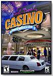 "Reel Deal Casino ""High Roller"" by PHANTOM EFX INC."