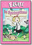 Eloise in Springtime by ANCHOR BAY ENTERTAINMENT