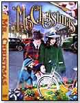 Mr. Christmas by LUMINOUS FILMS INC.